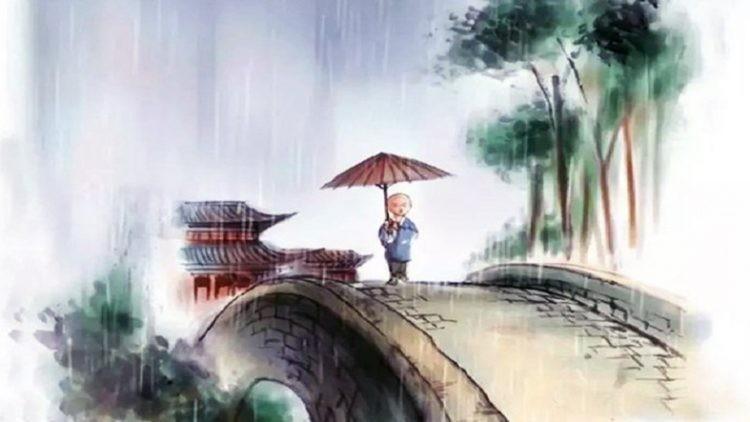Day chinh la nhung bao ung cua nguoi vay tien nhung khong chiu tra-Hinh-2