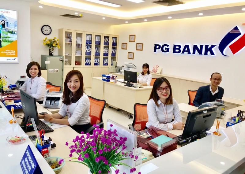 HDBank va PGBank lo lai sao truoc thuong vu sap nhap that bai?-Hinh-2