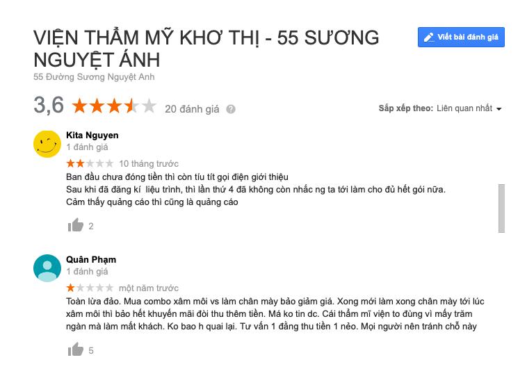TMV Kho Thi nhieu nam lien tuc sai pham: Chan dung GD Hoa hau Thu Hoai-Hinh-3