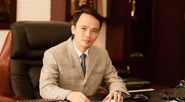 Diem danh 5 doanh nhan giau nhat san chung khoan-Hinh-2
