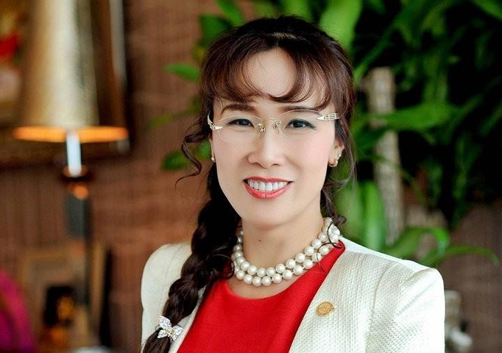 Diem danh 5 doanh nhan giau nhat san chung khoan-Hinh-3