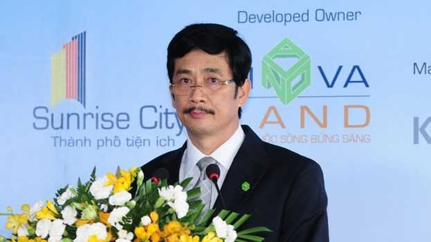 Diem danh 5 doanh nhan giau nhat san chung khoan-Hinh-5