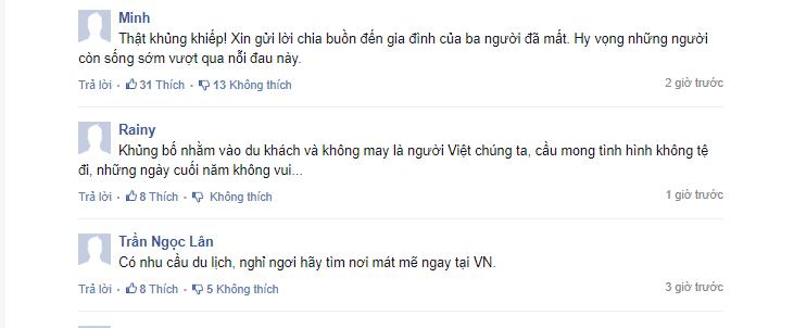 Dan mang bay to long tiec thuong du khach Viet trong vu danh bom tai Ai Cap-Hinh-2