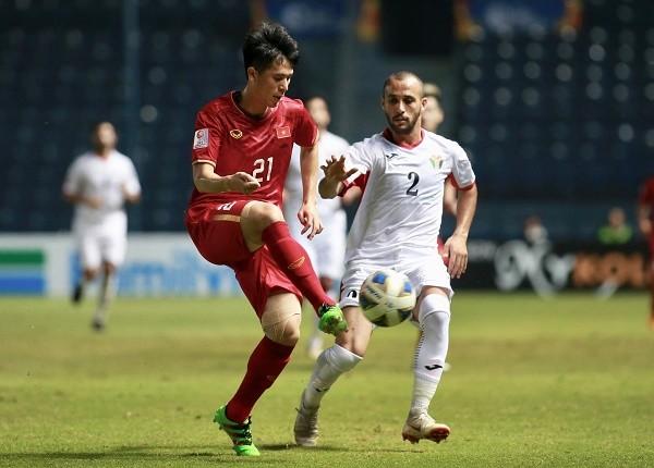 Nhan dinh U23 Viet Nam - U23 Trieu Tien: Thay doi de chien thang