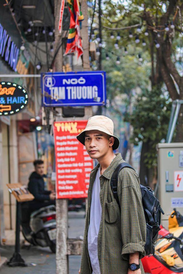Nhung diem check-in khong the bo lo khi den Ha Noi chi 1 ngay-Hinh-8