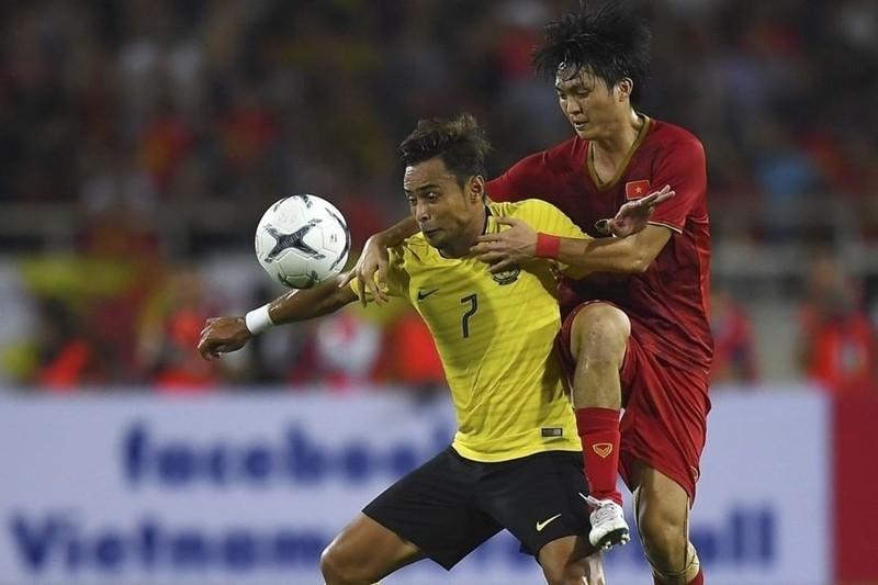 Viet Nam khong dang cai vong loai World Cup 2022: Nguyen nhan tu dau?-Hinh-2