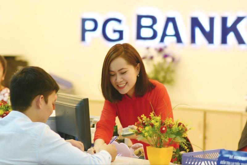 Nguoi nha Chu tich PG Bank muon thoai sach von
