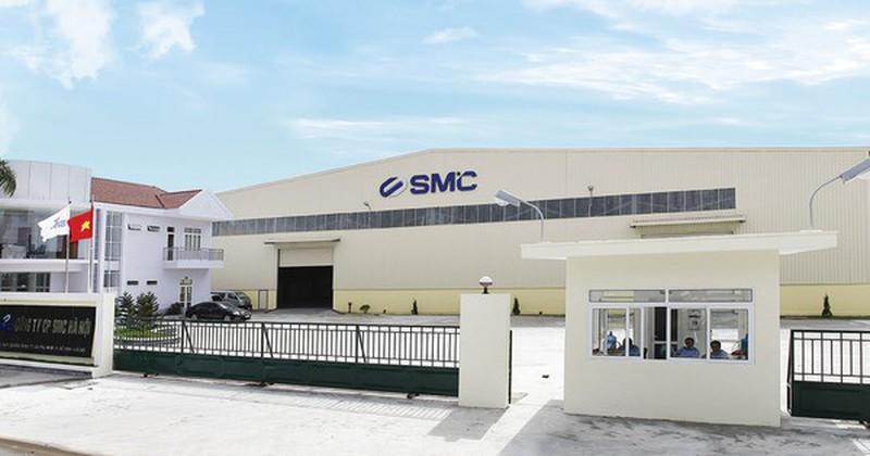 SMC tang ke hoach loi nhuan 2021 len gap doi, toi 300 ty dong