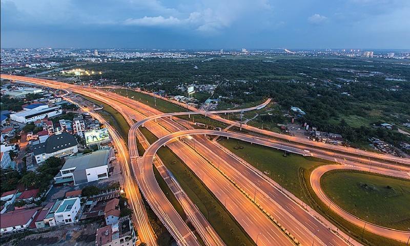 Dragon Capital tiep tuc gom xong gan 1 trieu co phieu CII