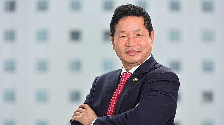 Khoi tai san do so cua cac dai gia Viet nhan thu lao 0 dong-Hinh-2