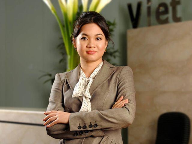 Khoi tai san do so cua cac dai gia Viet nhan thu lao 0 dong-Hinh-3