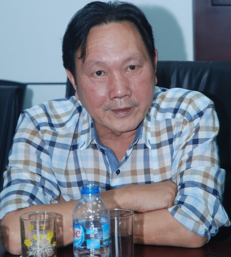 Khoi tai san do so cua cac dai gia Viet nhan thu lao 0 dong-Hinh-4