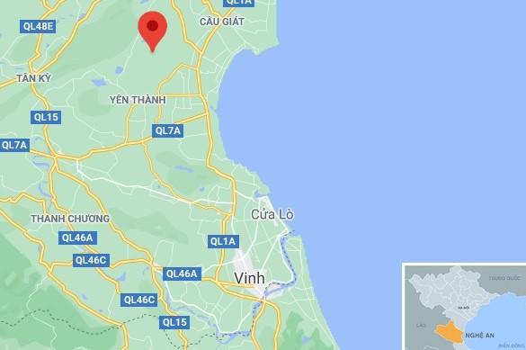 Xac minh vu lan dot bien Hong Bong Lai duoc ban voi gia 1,6 ty dong-Hinh-2