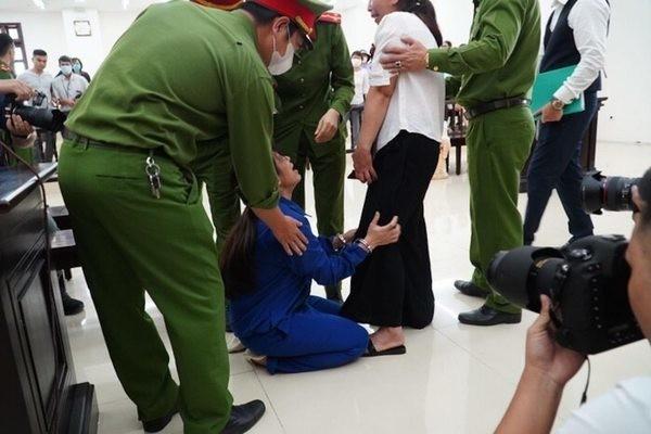Goc khuat vu me cung cha duong hanh ha be 3 tuoi chet o Ha Noi-Hinh-2