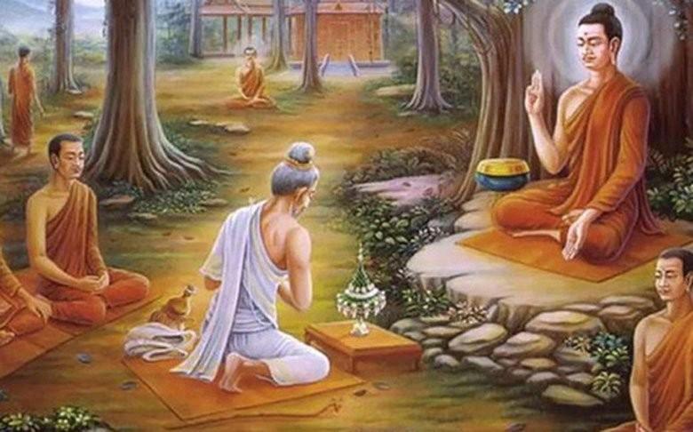 4 khau nghiep ganh ca doi cung khong het, nhung nhieu nguoi van lam-Hinh-2