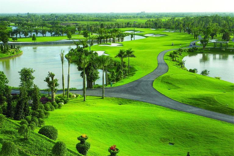 Soi ho so thanh vien Tap doan Phu Tai Duc muon dau tu san golf 35,5 ty dong
