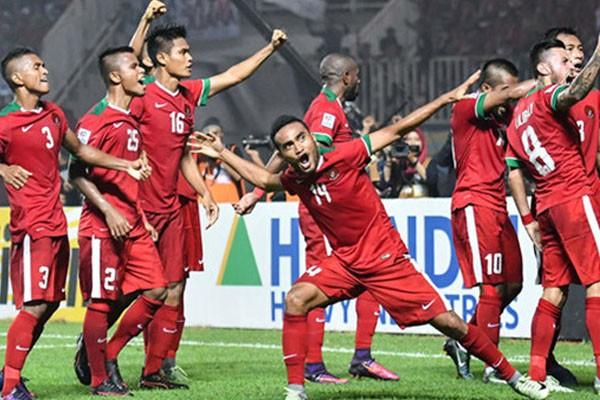 Sau cu soc, Indonesia bo quy dinh la vi AFF Cup 2018