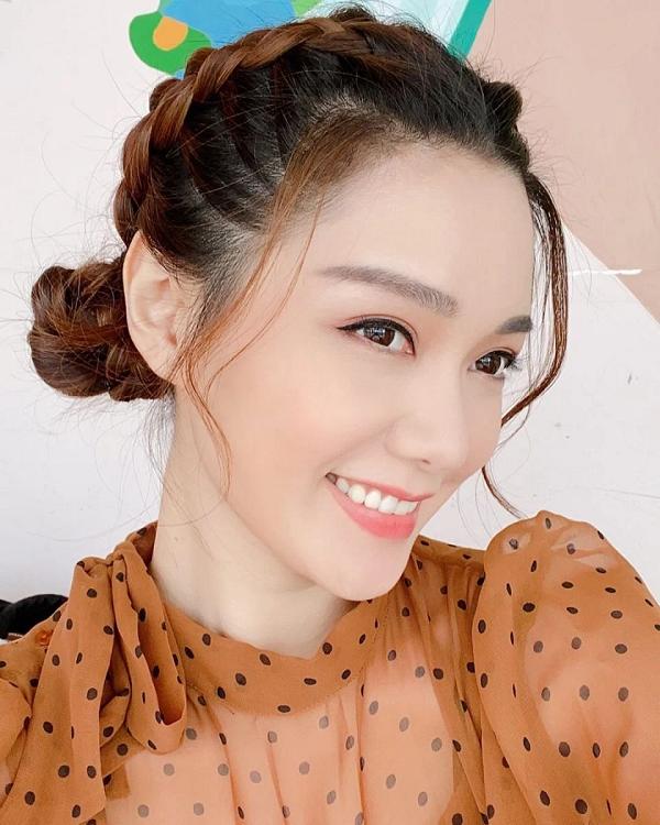 5 kieu toc bui hoi sao Han – Trung me tit: Kieu nao cung sang-Hinh-5
