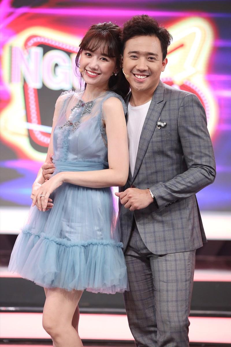 """Hon nhan vien man cua 3 sao phim """"Bo gia"""" Tran Thanh, Lan Phuong, Ngoc Giau-Hinh-2"""