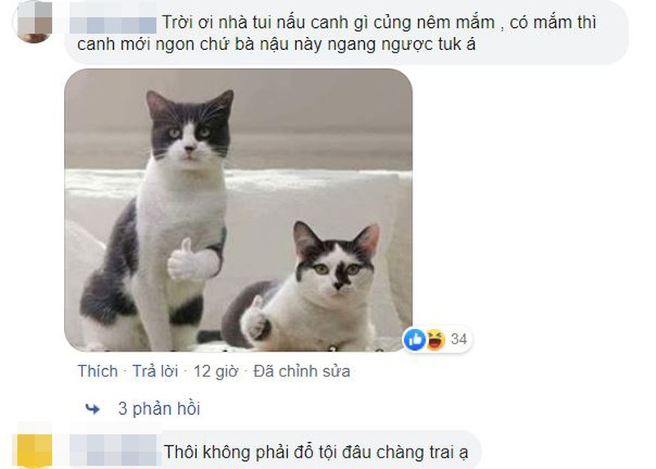 Nau canh theo vi nha minh, co gai bi em chong tuong lai che... kham-Hinh-3