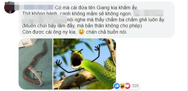 Nau canh theo vi nha minh, co gai bi em chong tuong lai che... kham-Hinh-4