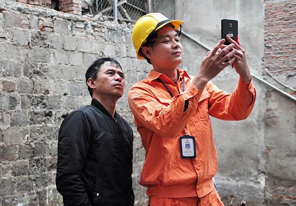 Thuan tien nhu cap dien online-Hinh-2