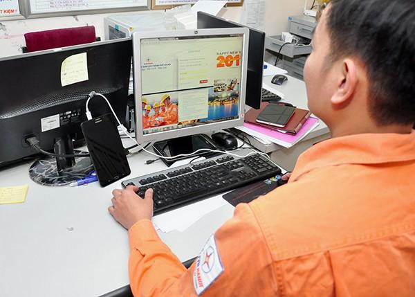 Thuan tien nhu cap dien online-Hinh-3