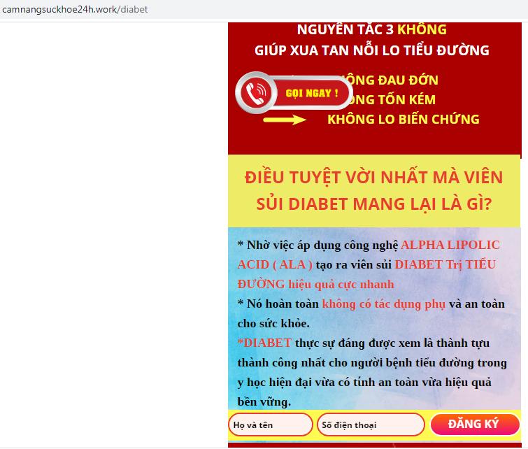 Quang cao Vien sui DiaBet lua nguoi tieu dung the nao?-Hinh-3