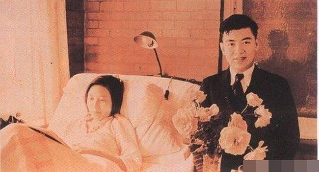 Vo khong the sinh con, nguoi dan ong van quyet ket hon-Hinh-4