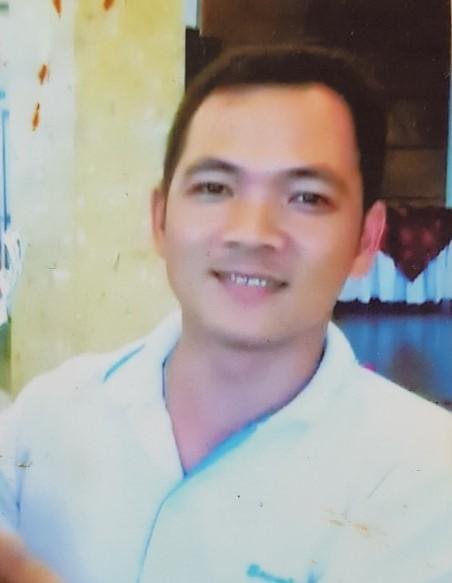 Cong an tinh Kien Giang truy na dac biet Dao Van Tinh