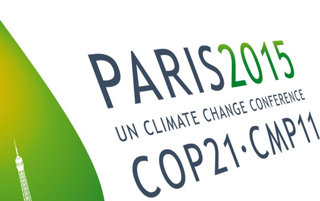 COP 21: Nhieu hy vong nhung khong it chong gai