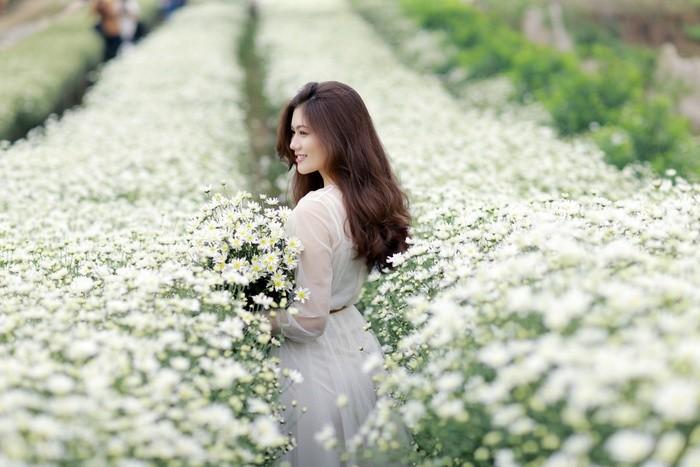 Phu nu lam tot 9 dieu nay, chung to dang song trong hanh phuc-Hinh-2