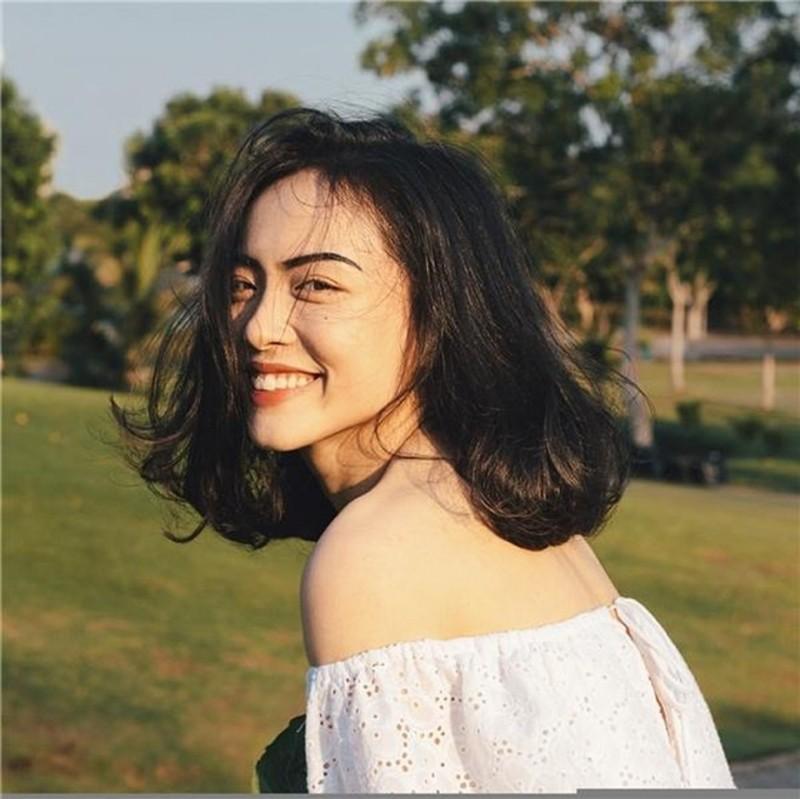 De lam chu cuoc doi minh phu nu thong minh hay lam dieu nay-Hinh-2