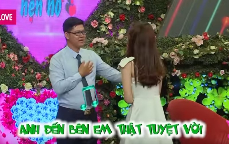 """Chang """"dai gia nong dan"""" ghep doi cung co gai Dak Lak diu dang-Hinh-12"""