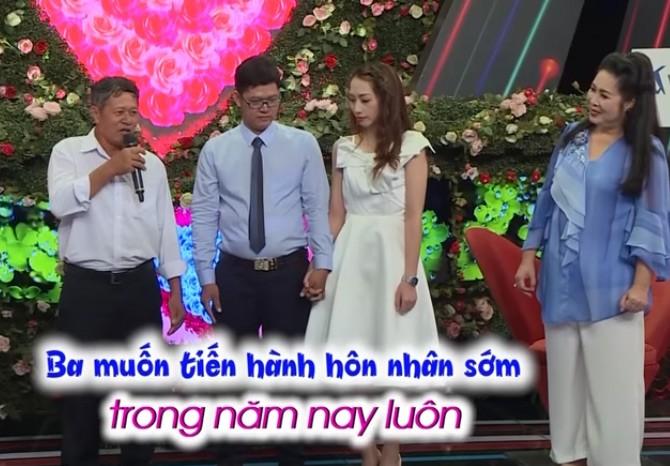"""Chang """"dai gia nong dan"""" ghep doi cung co gai Dak Lak diu dang-Hinh-13"""