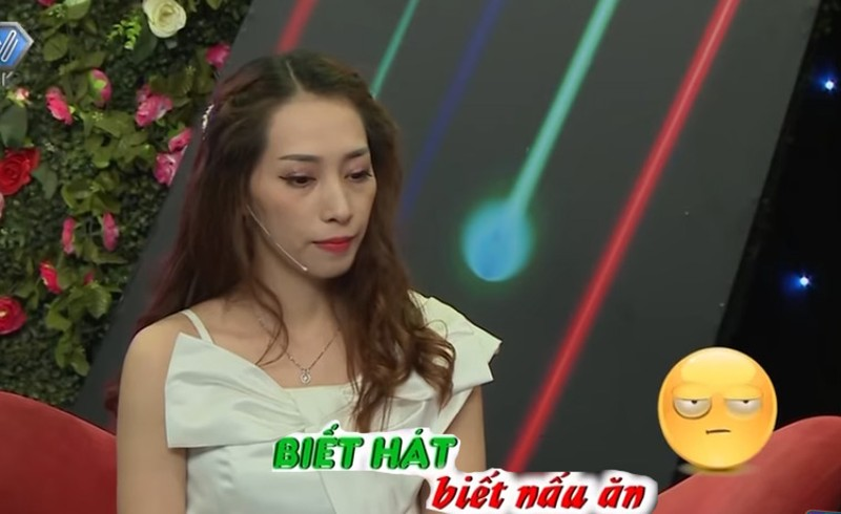 """Chang """"dai gia nong dan"""" ghep doi cung co gai Dak Lak diu dang-Hinh-3"""