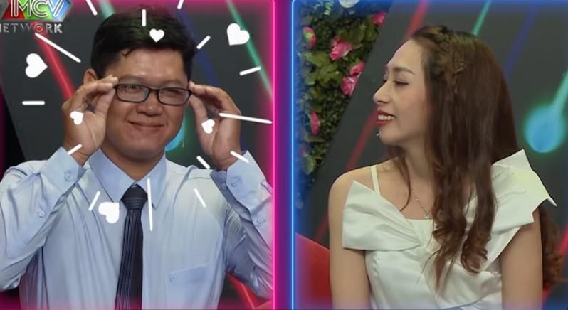 """Chang """"dai gia nong dan"""" ghep doi cung co gai Dak Lak diu dang-Hinh-6"""