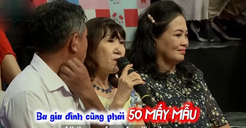 """Chang """"dai gia nong dan"""" ghep doi cung co gai Dak Lak diu dang-Hinh-7"""