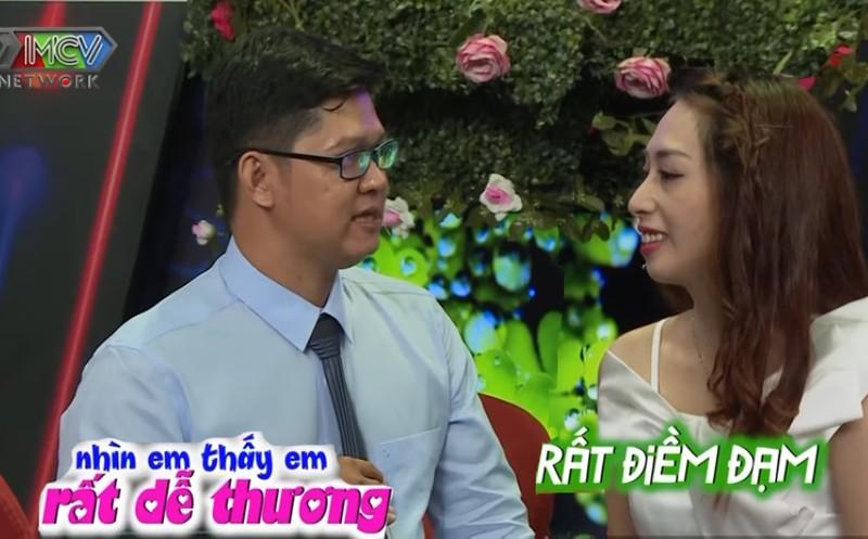 """Chang """"dai gia nong dan"""" ghep doi cung co gai Dak Lak diu dang-Hinh-9"""