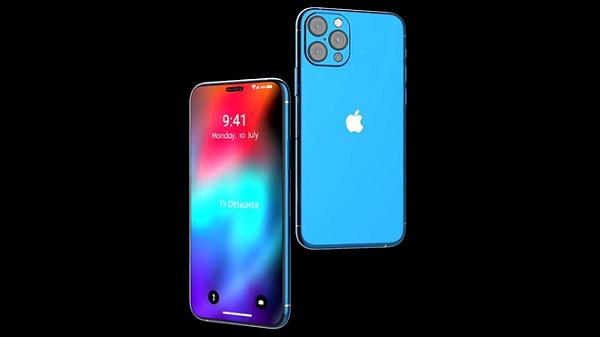 "iPhone bo ""tai tho"" nhung Face ID van khien iPhone... ""khuyet""-Hinh-11"