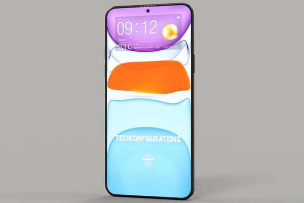 "iPhone bo ""tai tho"" nhung Face ID van khien iPhone... ""khuyet""-Hinh-6"