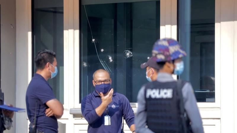 Myanmar: 114 nguoi bieu tinh thiet mang trong mot ngay-Hinh-3