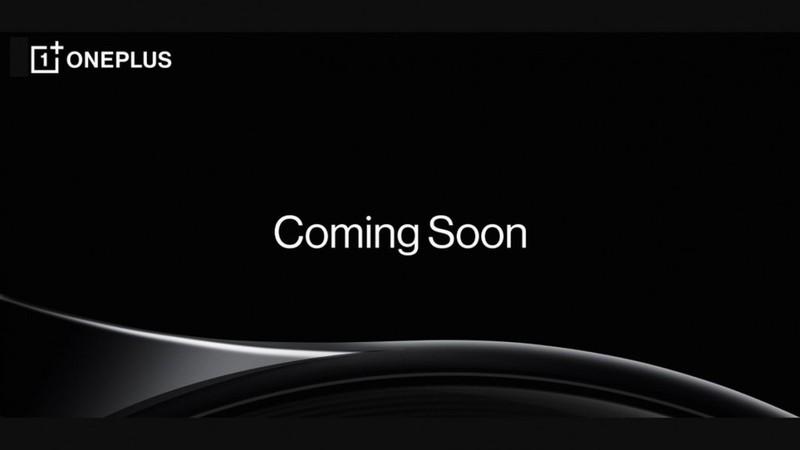 Ro ri thong so ky thuat OnePlus Watch truoc them ra mat