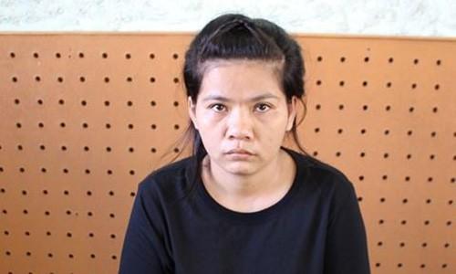 Nguyen nhan xot xa vu me giet con tai nha nghi