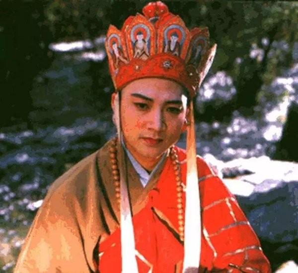 Nghi van lon quanh xuat than cua Duong Tang trong 'Tay du ky'-Hinh-2