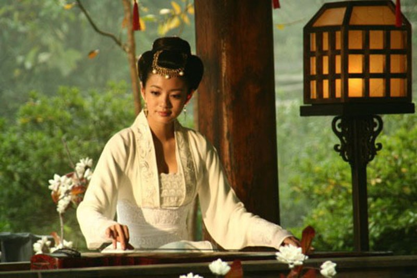 Nguoi thong minh khong bao gio phi thoi gian lam viec vo ich nay