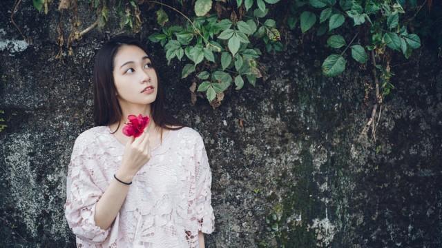 Nguoi khon ngoan khong bao gio noi 13 cau nay trong cuoc song-Hinh-2