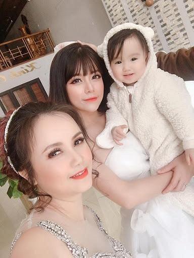 Co Xuyen 'Ve nha di con': Ai bat duoc chong ngoai tinh, thuong 50 trieu-Hinh-3