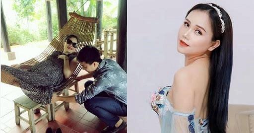 Co Xuyen 'Ve nha di con': Ai bat duoc chong ngoai tinh, thuong 50 trieu