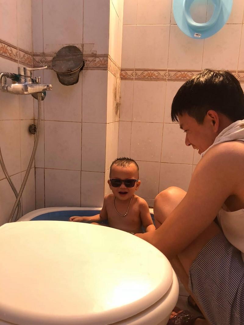 Ong chong 'dam nhat Vinh Bac Bo'-Hinh-10